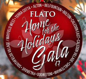 Flato-Gala-12-2017