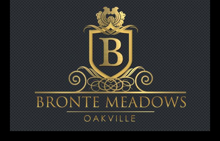 Bronte Meadows