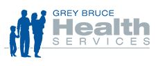 Grey Bruce Health Service – COVID-19 Community Donations